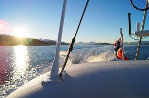 Foto: © Trond Blom, Fiskeridirektoratet